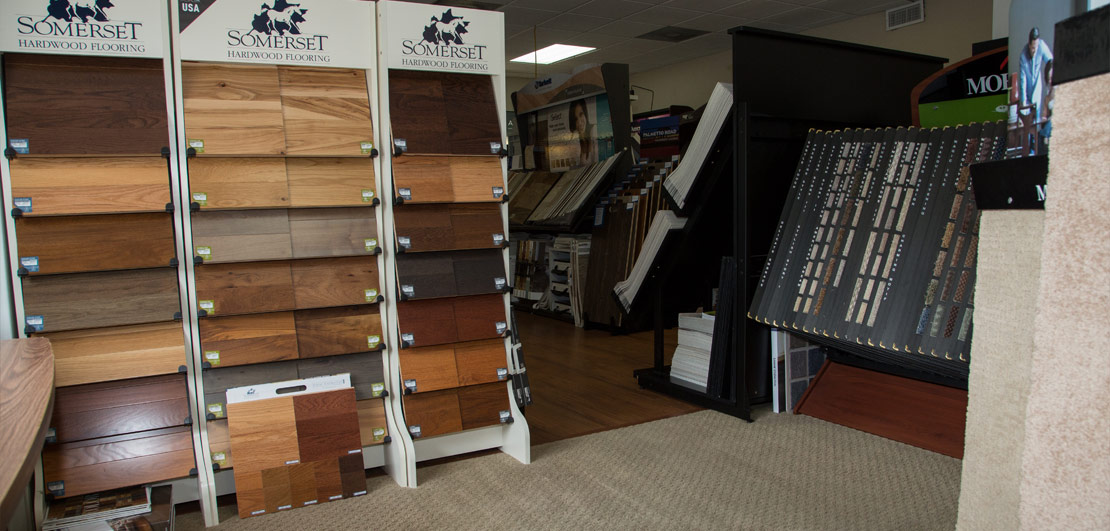 carpet and flooring in dallas, ga - quality carpets sales u0026 service WXCAOGR