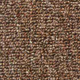 Carpet commercial 099 mocha tan, special buy 664 commercial carpet - 308 brown VXQDOYC