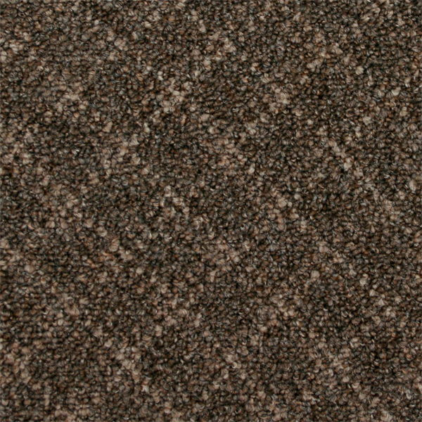 Carpet commercial atlas fireworks level loop commercial carpet pecan KBEGEXE