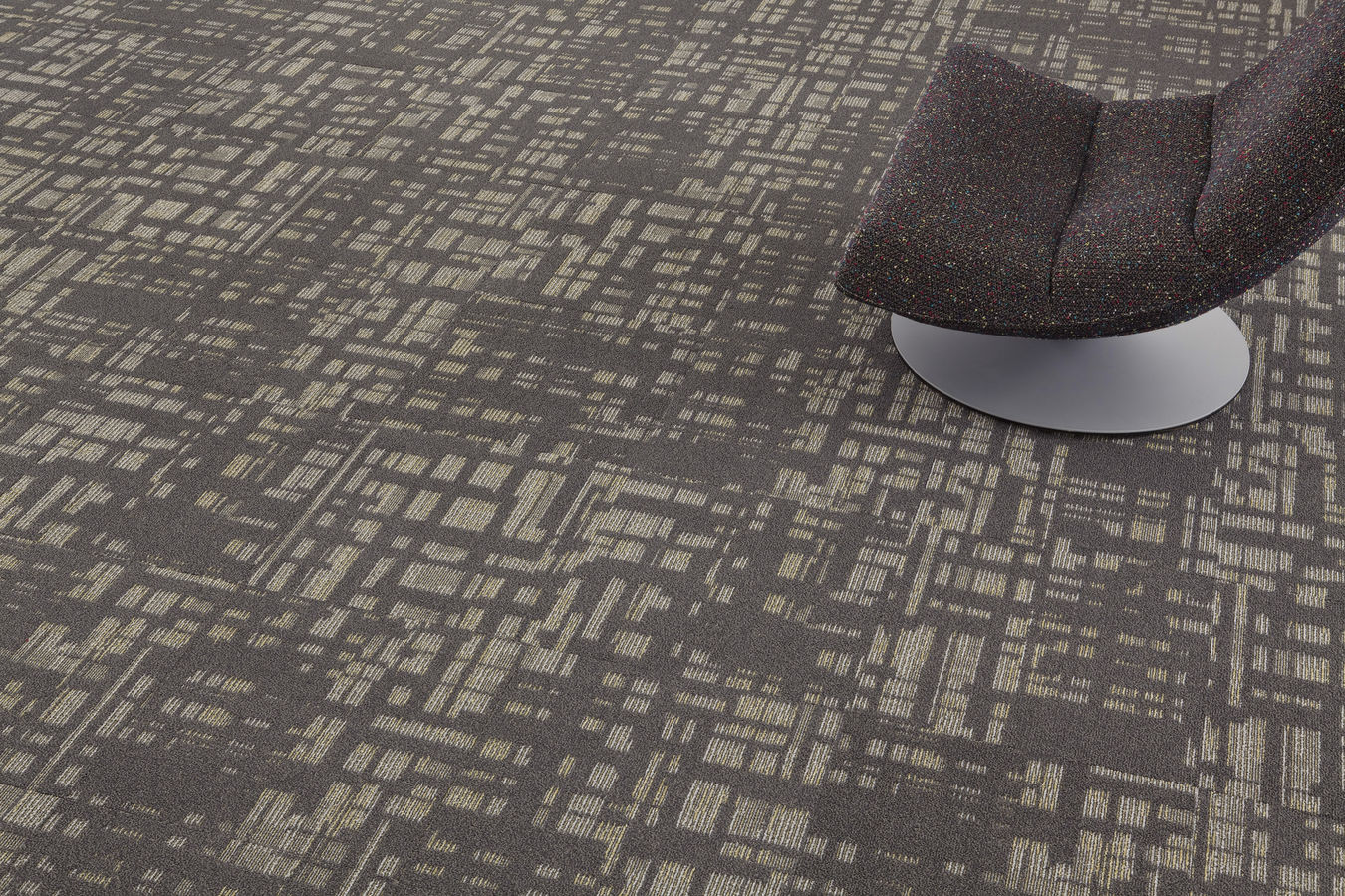 Carpet commercial attractive commercial carpet tiles image of: carpet tiles commercial MIOIMFW
