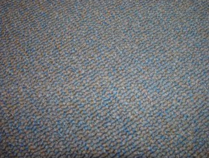Carpet commercial ( click on any of the company logos for more information ) ZXRCTXU