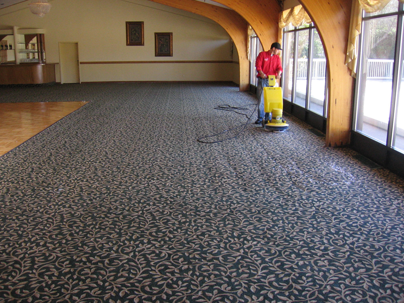 Carpet commercial commercial carpet cleaning gallery SDBAZGH