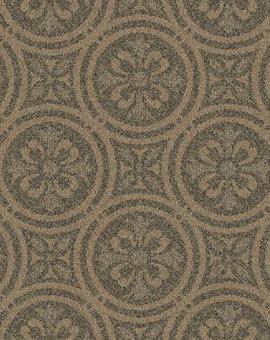 Carpet commercial mohawk commercial carpet. mohawk. bigelow QZZSGCJ