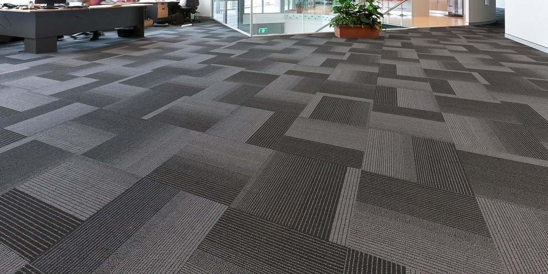 Carpet commercial nice commercial grade carpet squares decoration room with commercial carpet  tiles OFLVYHM