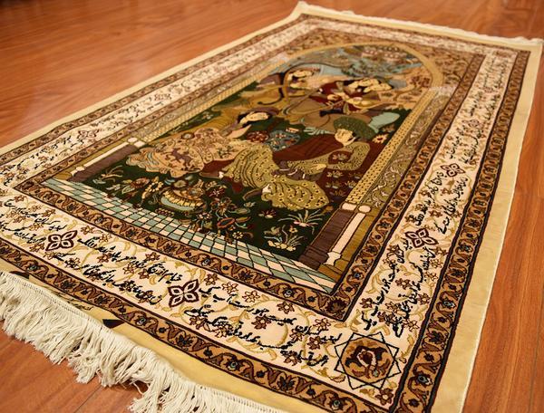 Carpet rugs add to wishlist loading XNZWFVJ