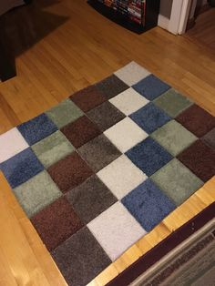 Carpet rugs carpet samples and gorilla tape area rug. BSWJQPE