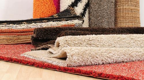 Carpet rugs carpets rugs RTYGARU