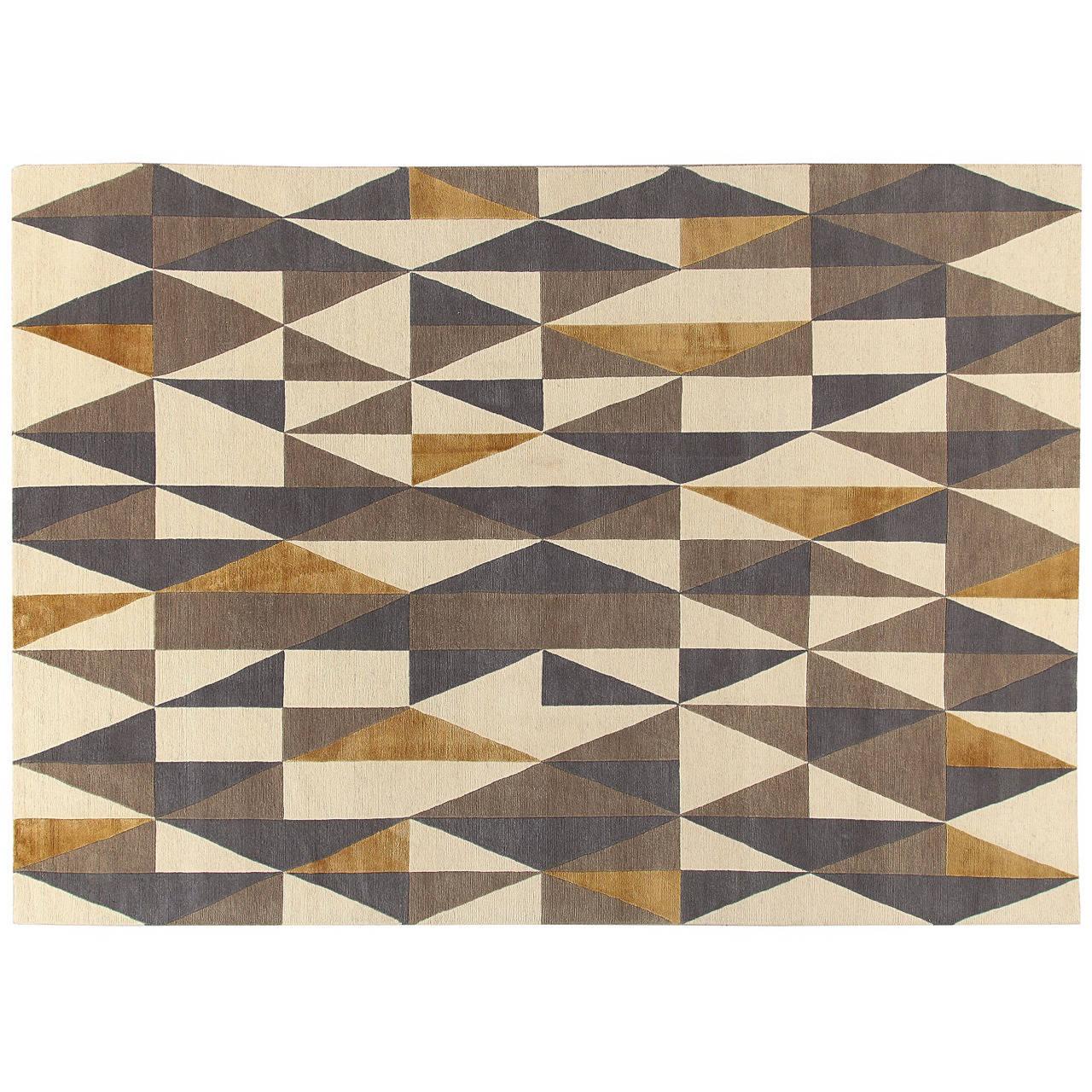 Carpet rugs diamantina gio ponti carpet collection for sale XOZWMRJ