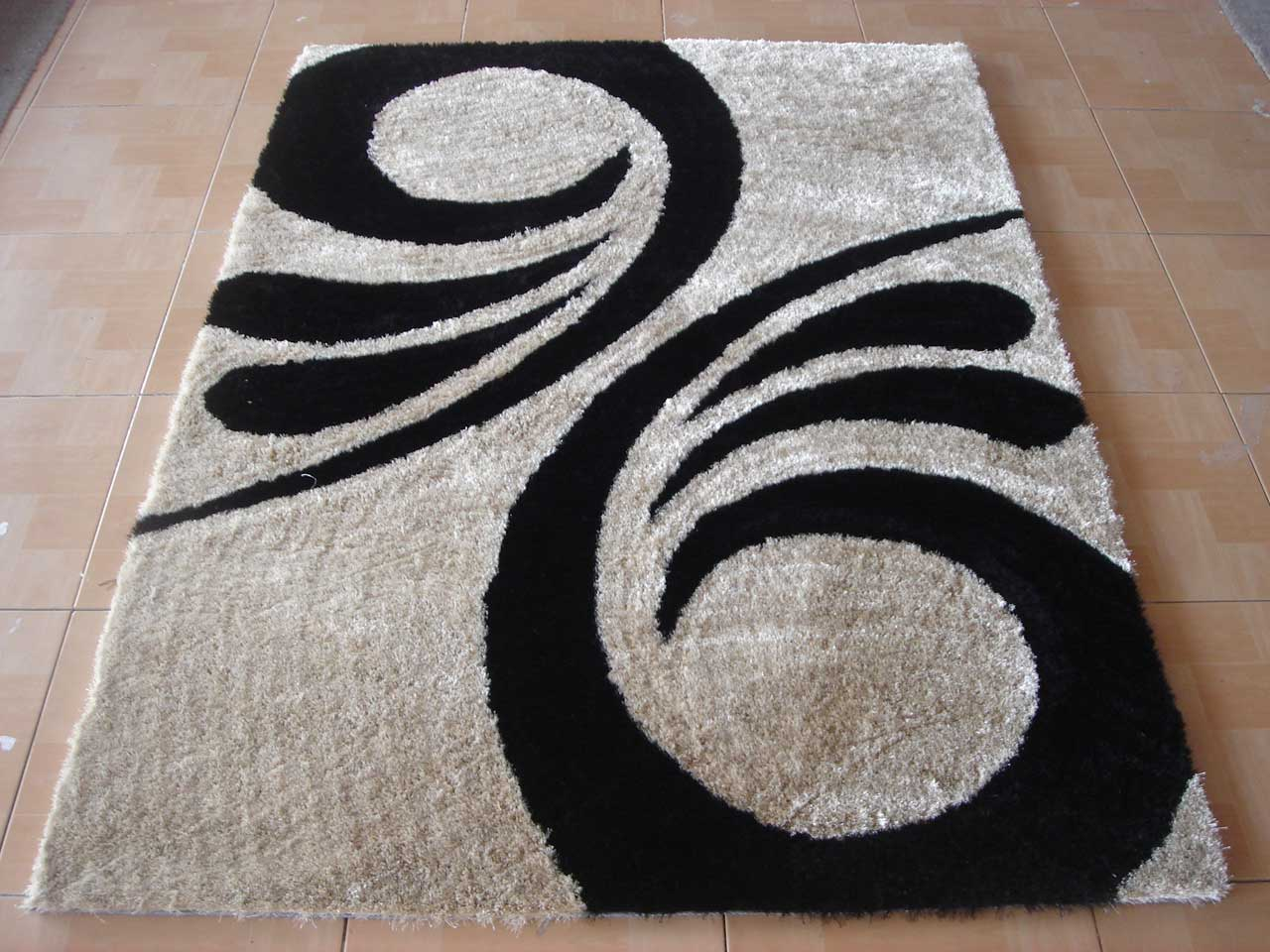 Carpet rugs image of: shaggy carpet rug HWLCIQN