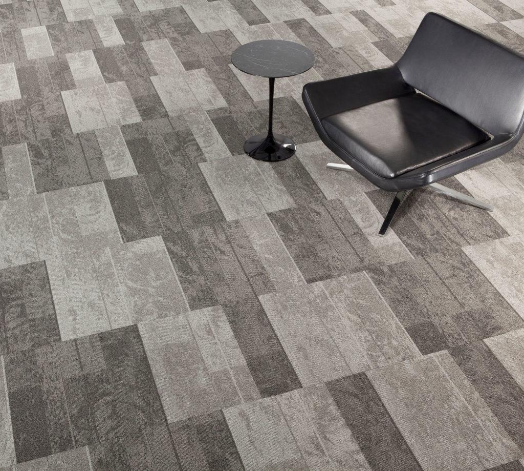 carpet stores industrial carpet tiles modular carpet tiles rug squares  carpet warehouse YYEYOGO