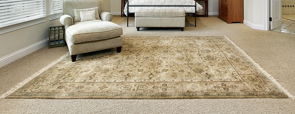 carpets and rugs 05 BLDOHVR