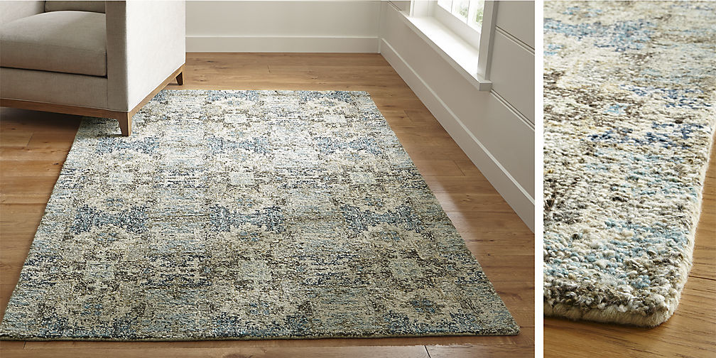 carpets and rugs area-rugs-1.jpg ZYYLFXE