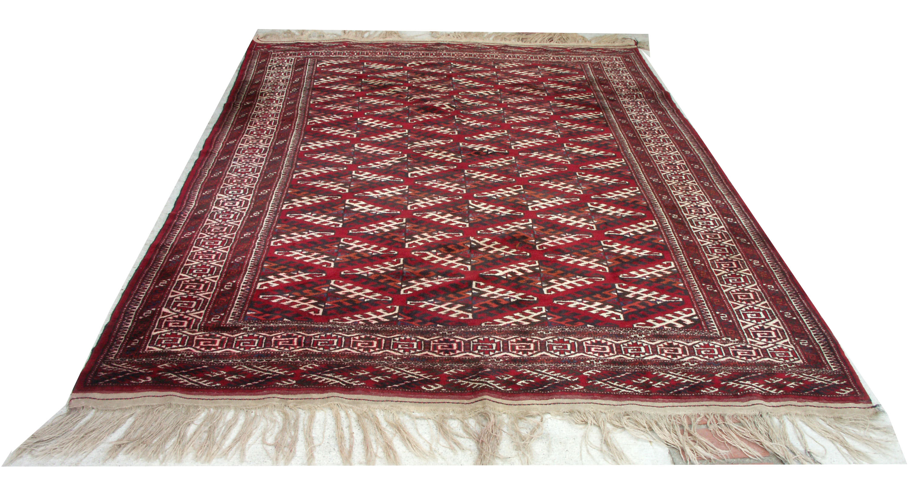 carpets and rugs x rugs products grobe oriental carpets and ethnic arts WNPKFZH