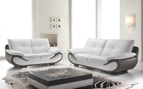 casaform furniture official website designer sofas pictures of new kitchens WLDVCEI