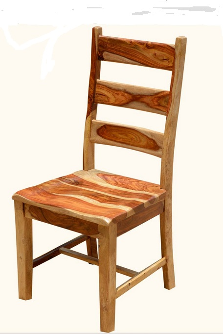 category: wooden chairs PNFQKJM