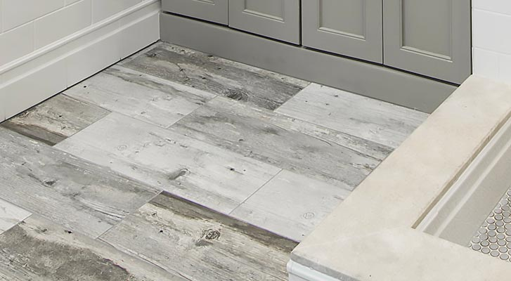 ceramic floor tile RXNFGYY