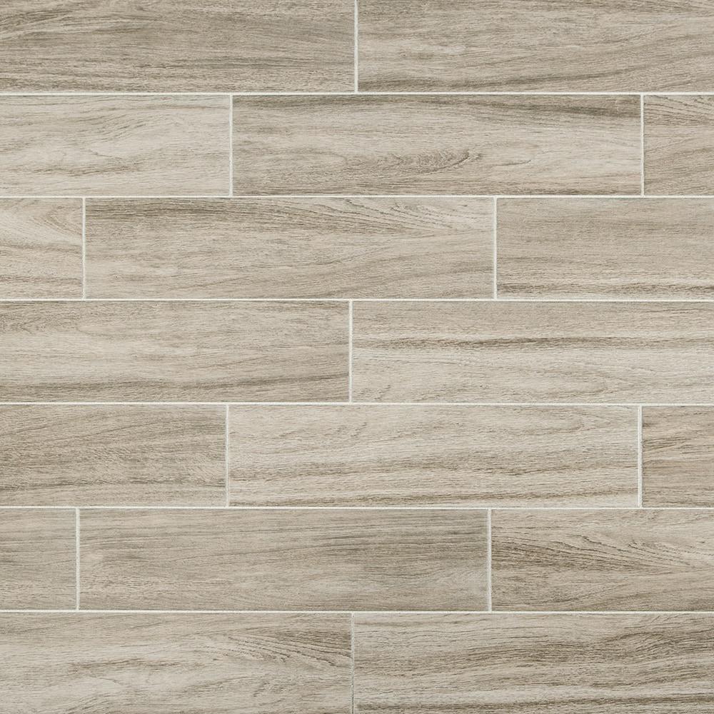 ceramic tile 15076928-birch-6x24-comp VDWXROK