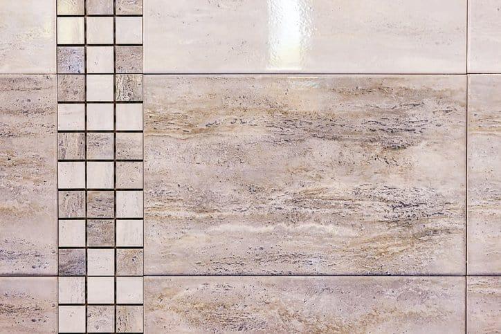 ceramic tile ceramic tiles ansi a1371 2017 PDZYFFG