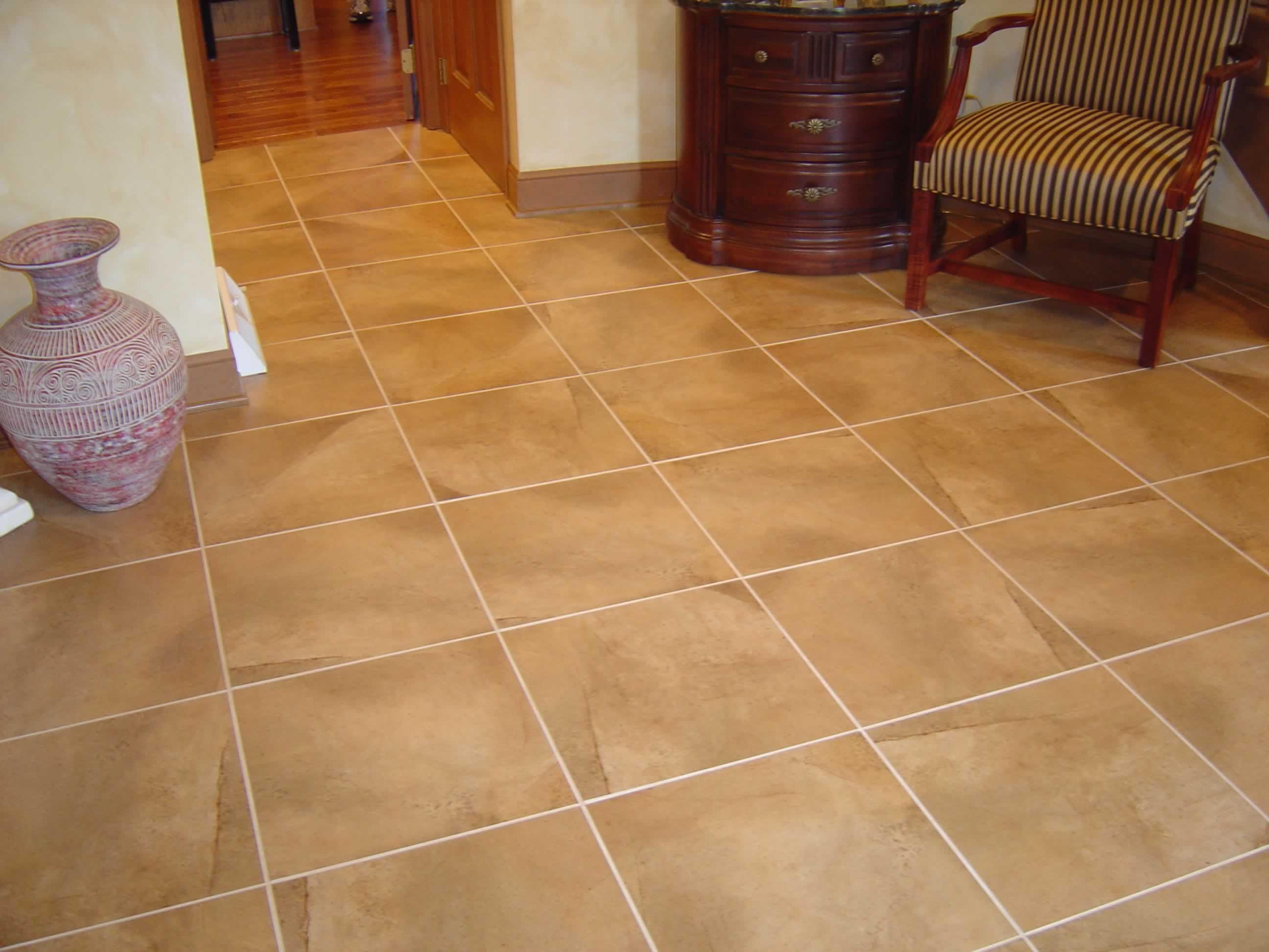 ceramic tile floors 25 tiles together7284a4ccc74e46f8ae3c11e59cddcfff ceramic tile flooring  unique ideas bathroom floor install installation FKAEFBY