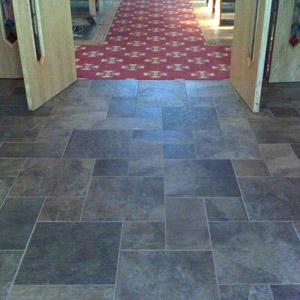 ceramic tile floors 300wide_flooring_01 IKLRUSU