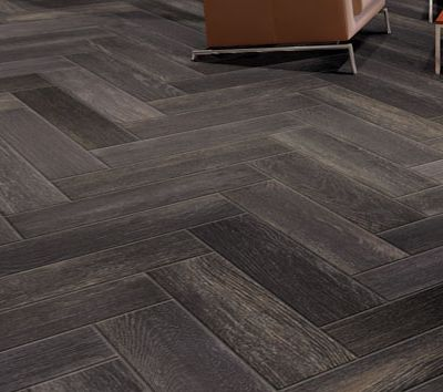 ceramic tile floors attractive wood floor ceramic tile ceramic tile american naturalslike the  wood floor JURZULG