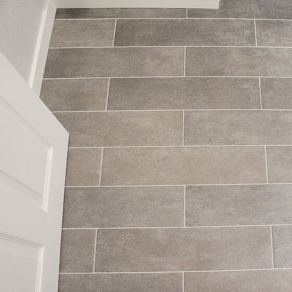 ceramic tile floors best pictures, design and decor about kitchen flooring ideas YIVFEIS