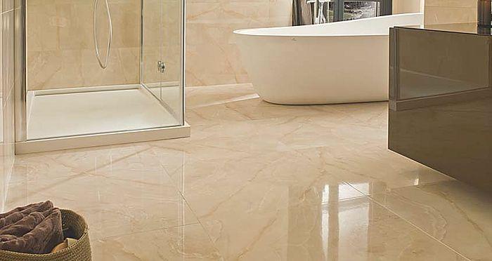 ceramic tile floors great ceramic tile flooring floor ceramic tile bathroom floor theflowerlab  interior design HOGOQXN