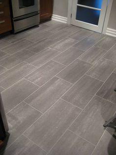 ceramic tile floors kitchen ceramic tile flooring NZIYTNA