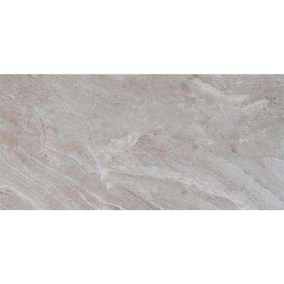 ceramic tile glazed ceramic floor and wall tile ( WUZNIOM