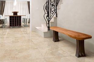 ceramic tile the finish you choose for your tile definitely impacts its look and feel. MTWRIYT