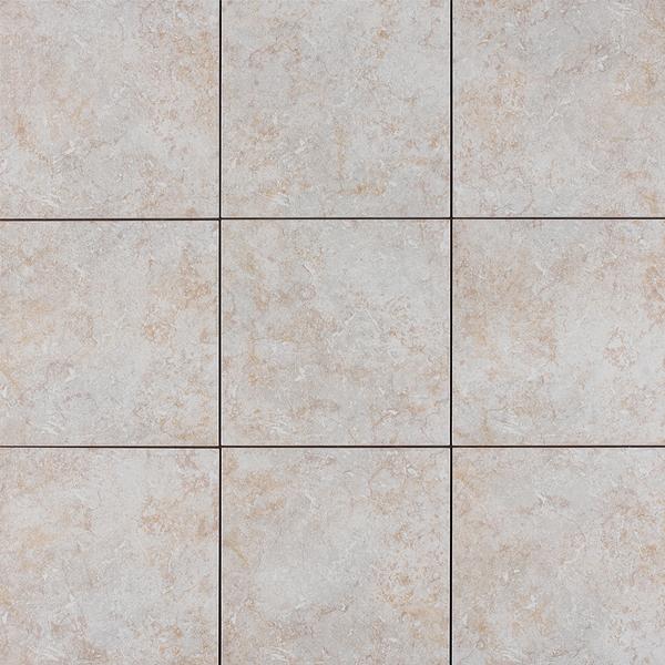 ceramic tile WSTMVLV