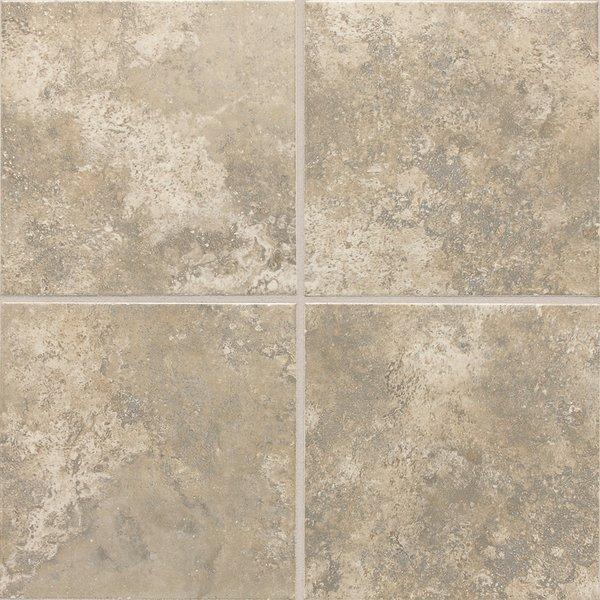 ceramic tile youu0027ll love | wayfair ULZEPQJ