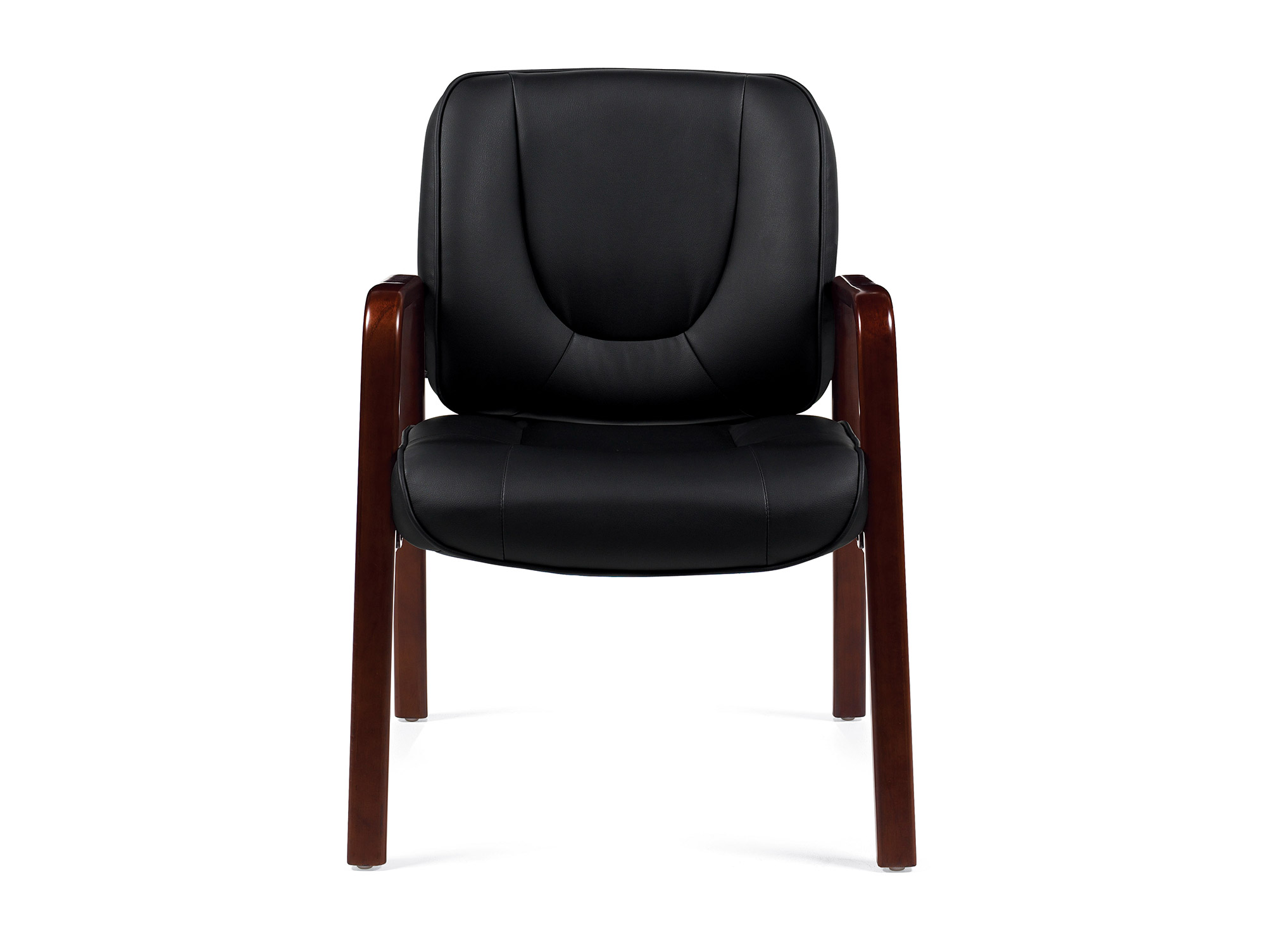 chairs for office 0 IZIHBXD