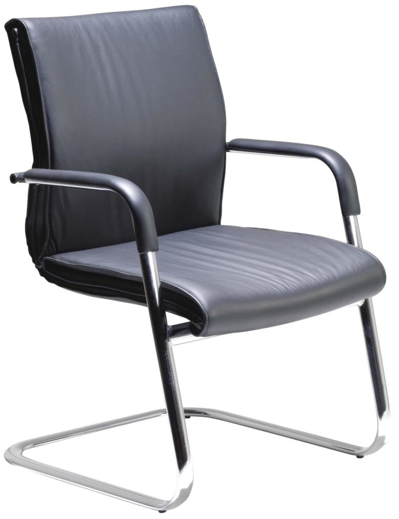 chairs for office 1 HDKTICO