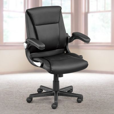 chairs for office best office chairs for short people: what to look for VNCKBHC