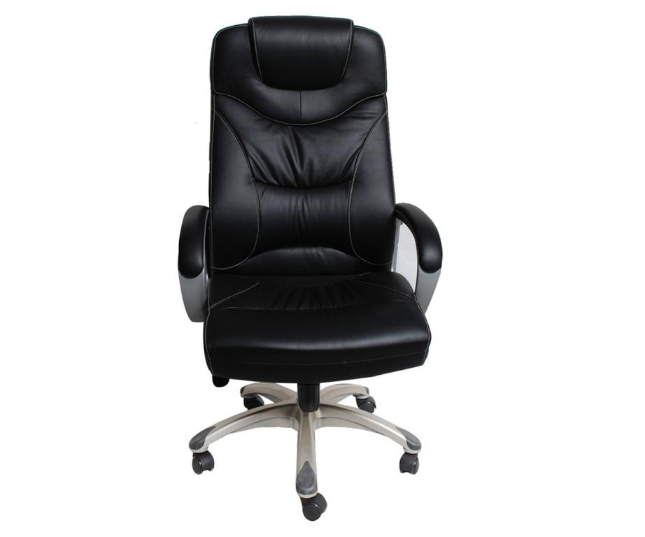 chairs for office best office chairs for your back JQZFHOB