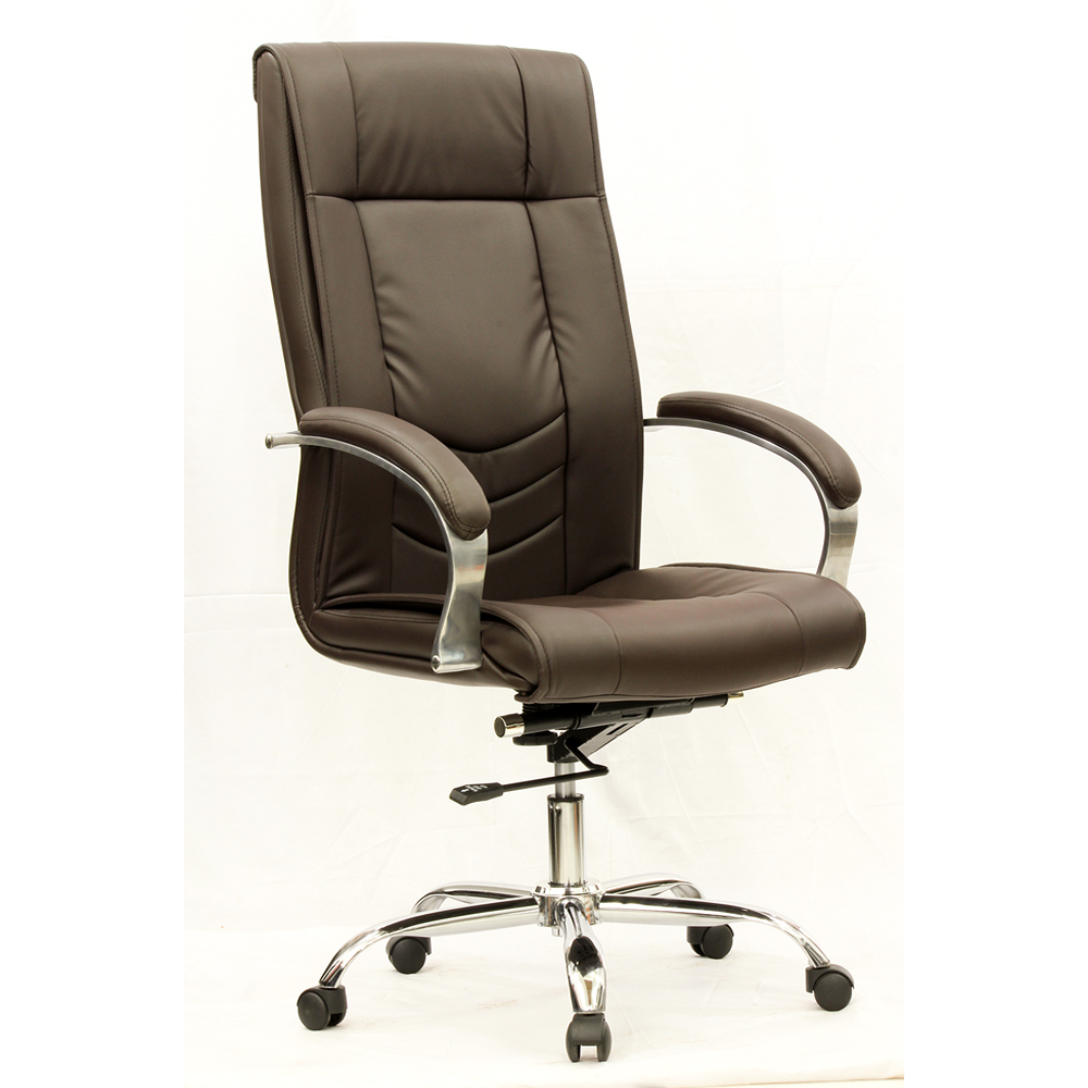 chairs for office brown executive chair. office chair REHKNYF