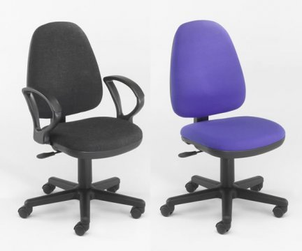 chairs for office cheap office chairs under 20 DIQEFGZ