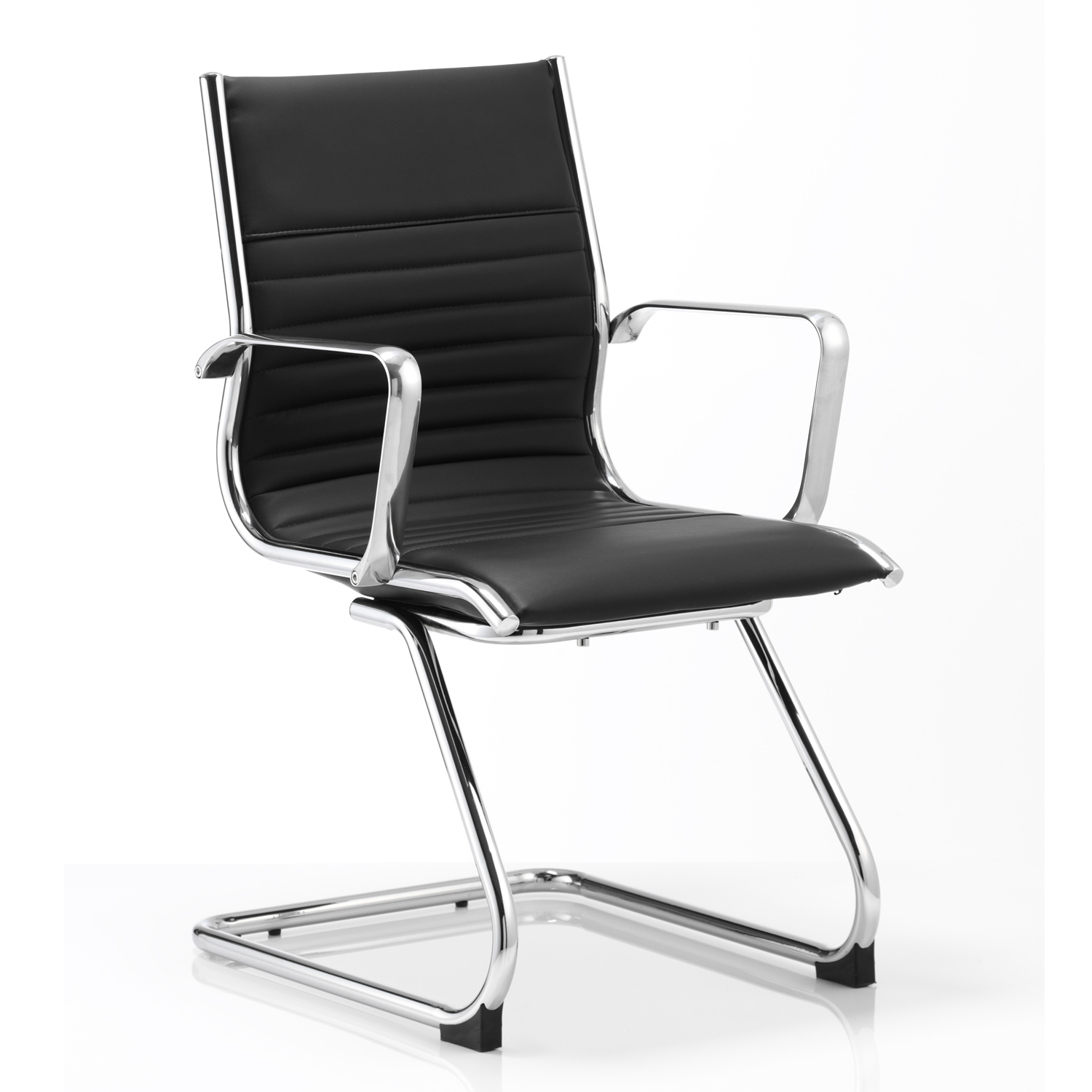 chairs for office conference chairs BQFZBSN