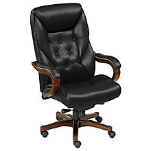 chairs for office executive PGNHBOF