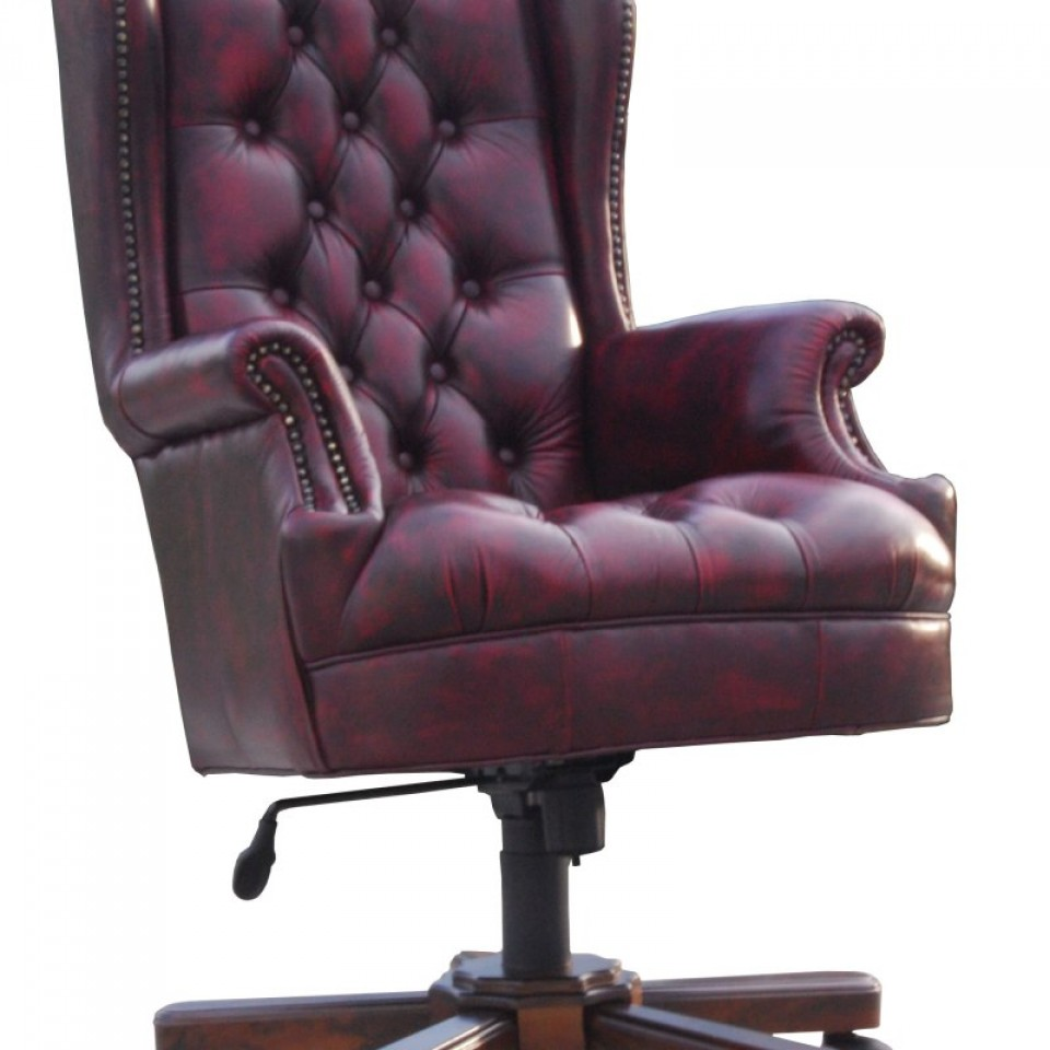 chairs for office leather chesterfield nadia office chair TLAOVBZ