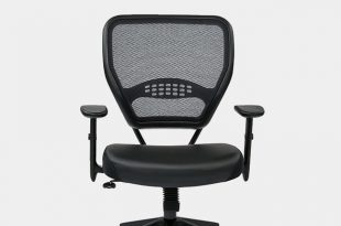 chairs for office office star air grid KFOMTPF