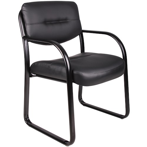 chairs for office valuable side chair for office in home decorating ideas with additional 44 JFAVHBV