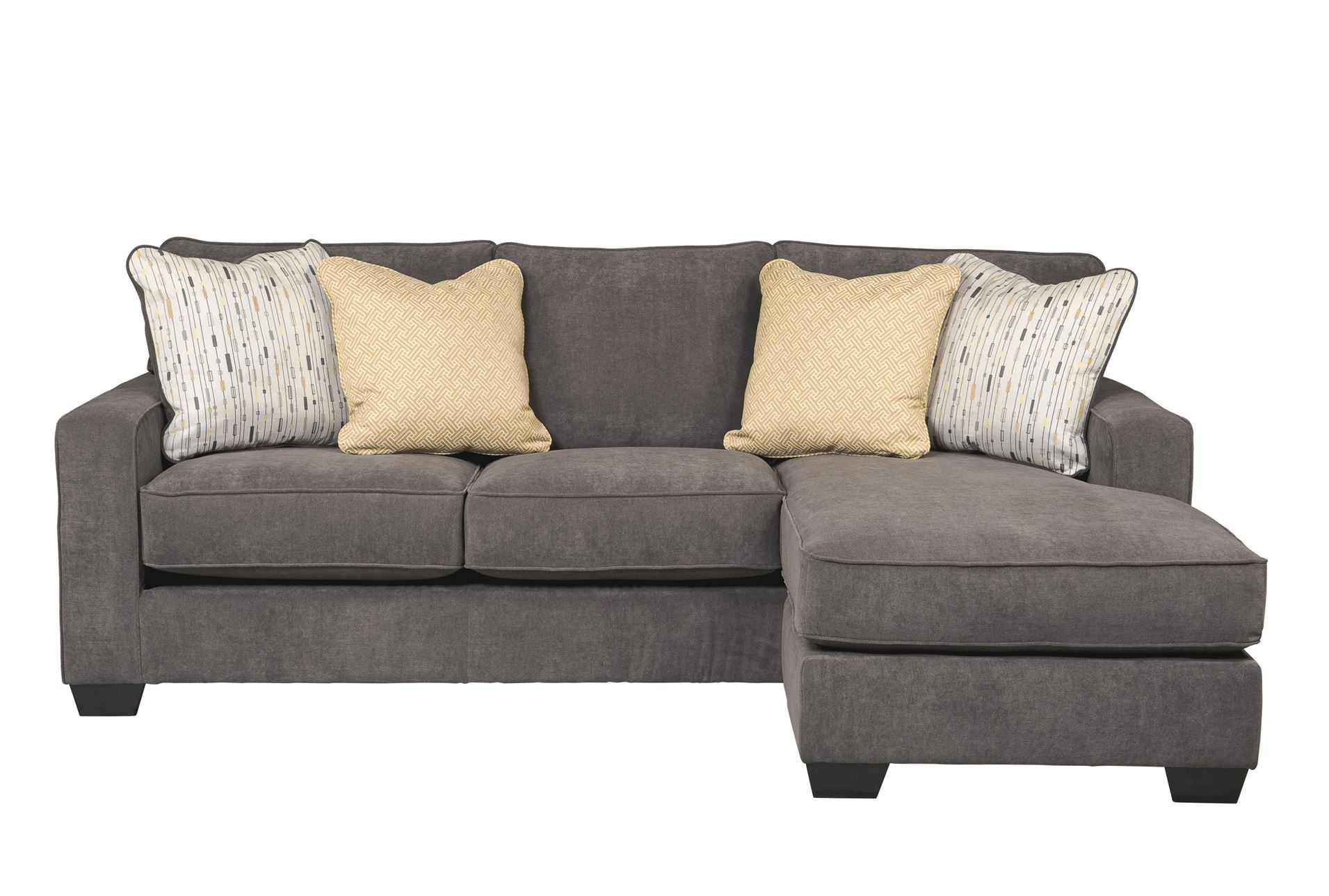 chaise couch amazing couch with chaise 91 for your sofa design ideas with couch with JRMKIHX