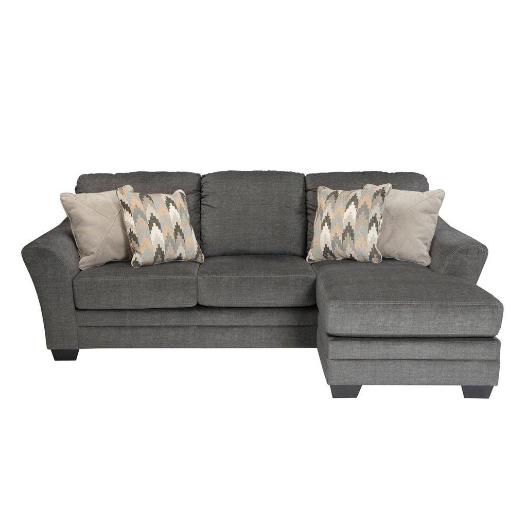 chaise couch bowie sofa chaise; bowie sofa chaise ... EUVQADI