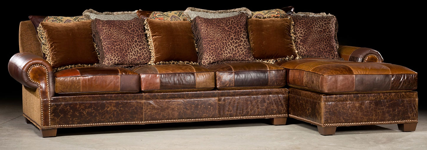 chaise couch luxury leather u0026 upholstered furniture couch with chaise lounge. high end  furniture MTEECYG