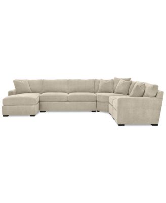 chaise couch main image ... DGIFKYO