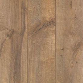 chalet vista honeytone oak cdl73-3 mohawk laminate flooring JVBIRKA