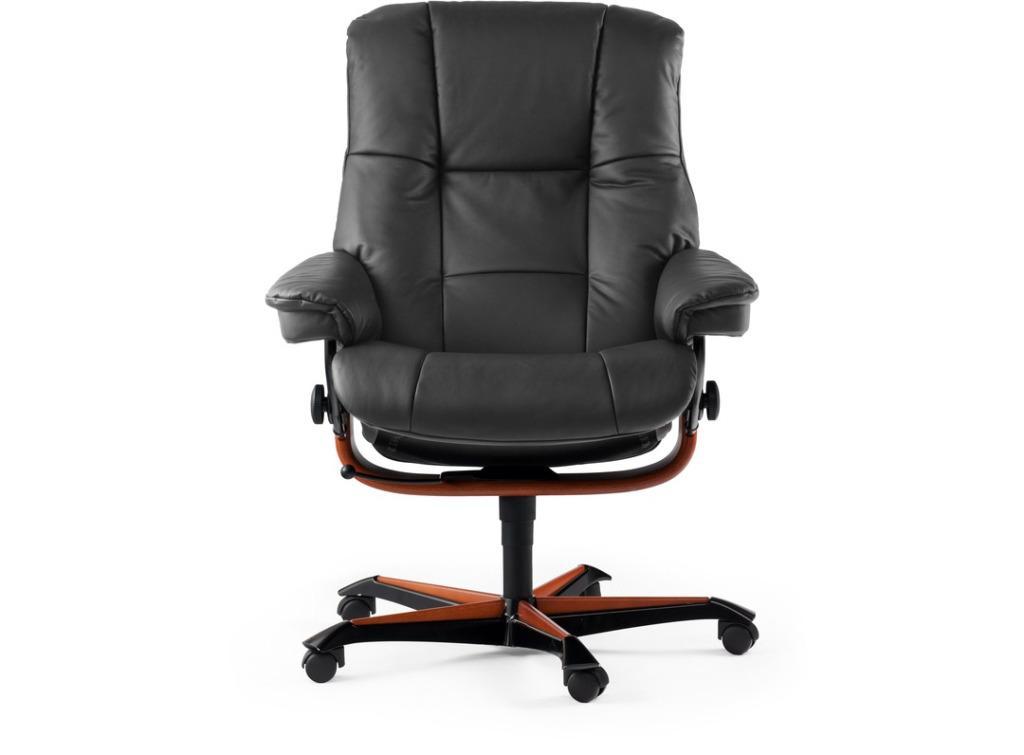 cheap comfortable office chair IYKBZIY