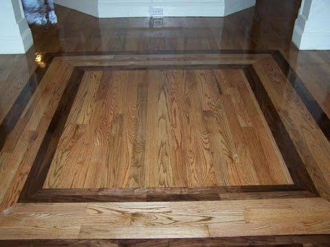 cheap hardwood flooring - cheap hardwood flooring ideas KYMYGKA